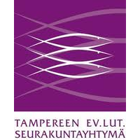 The Lutheran Congregations of Tampere
